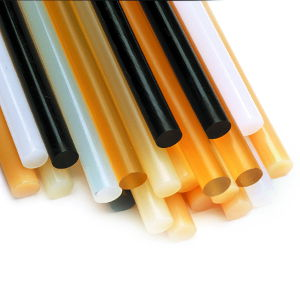 12mm glue sticks