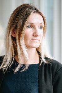Mareike Kortz
