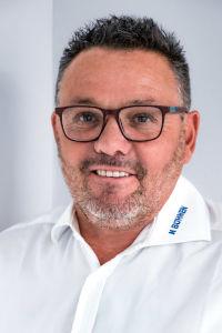 Marc van Moorsel