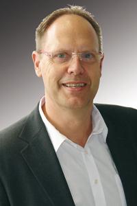 Max Vrielink
