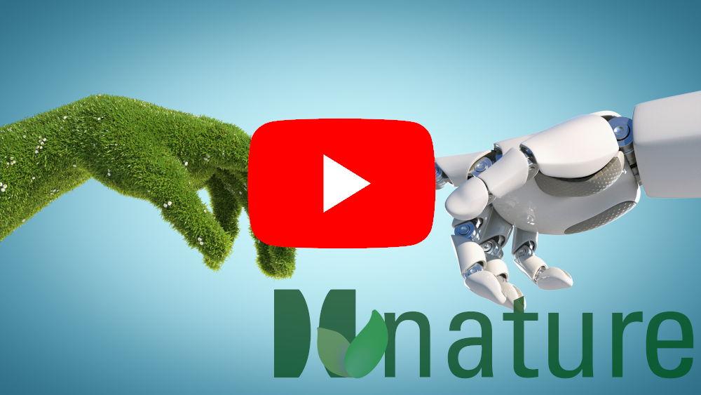Teaser-Video
