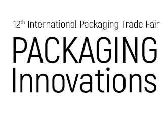 Packaging Innovation 2020 Poland