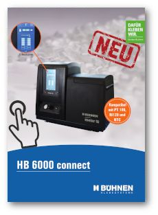 download HB 6000 Flyer