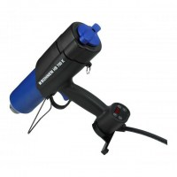 klebepistole-hb-700-k-spray